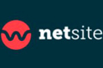 netsite logo