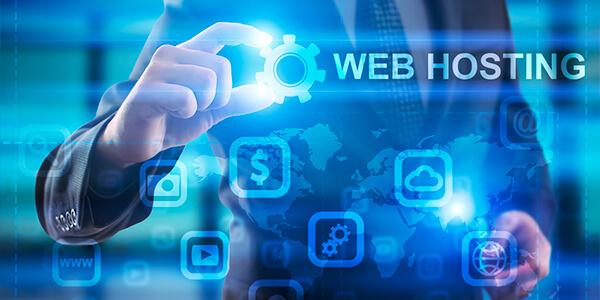 Webhosting - danskwebhotel.dk