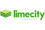 limecity.dk - webhotel - DanskWebhotel.dk